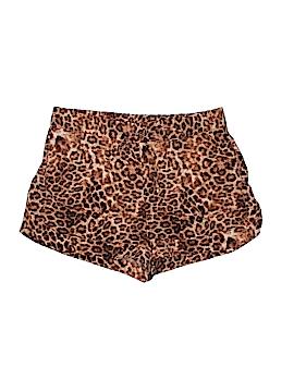 Jennifer Lopez Shorts Size M