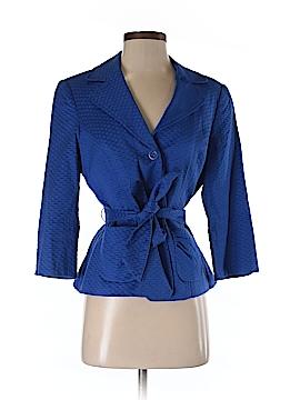 Katherine New York Blazer Size S