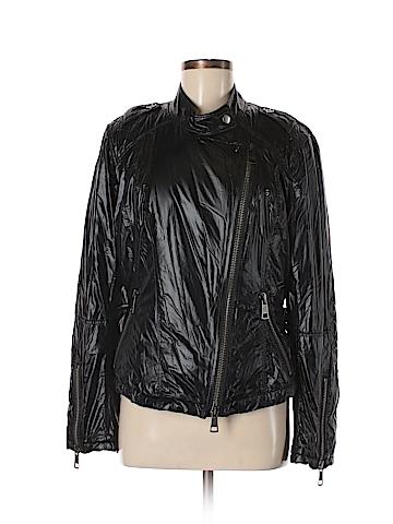 Burberry Brit Jacket Size 10