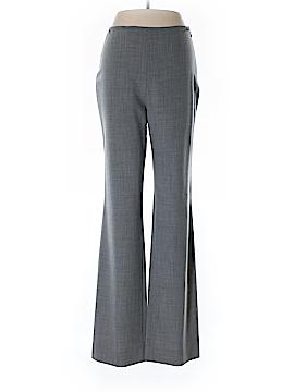 Piazza Sempione Wool Pants Size 42 (IT)