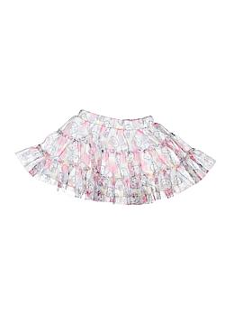 Hello Kitty Skirt Size 18 mo