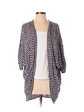 Gap Outlet Kimono Size XS