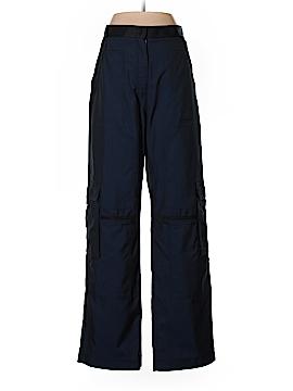 Alexander Wang Cargo Pants Size 8