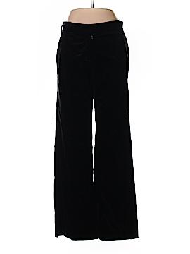 Nicole Farhi Casual Pants Size 8