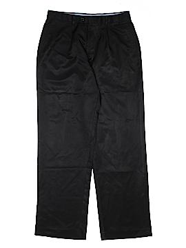 Nautica Dress Pants Size 20