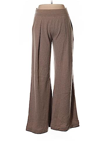 Loro Piana Casual Pants Size 44 (EU)