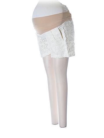 Motherhood Shorts Size XS (Maternity)