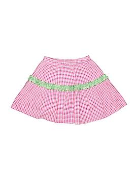 Chez Ami Skirt Size 4