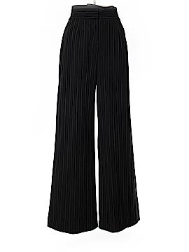 Shape FX Dress Pants Size 8