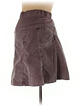 Gap - Maternity Casual Skirt Size 4 (Maternity)