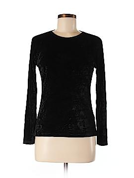 Kookai Long Sleeve Top Size Med (2)