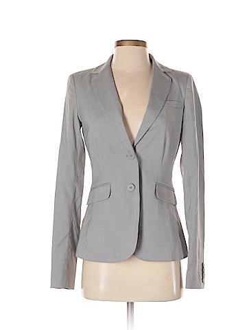 Merona Blazer Size 0 (Tall)