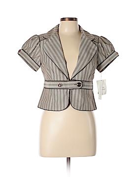 Susana Monaco Blazer Size 10