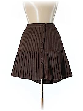 An Original Penguin by Munsingwear Wool Skirt Size 8