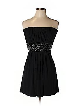 Sky Casual Dress Size S