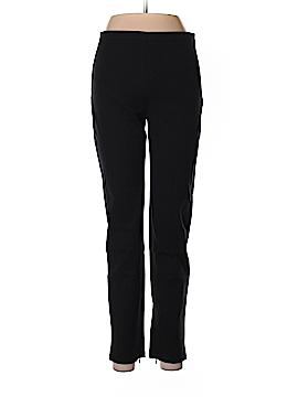 Sanctuary Casual Pants Size 8