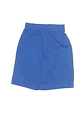 Circo Athletic Shorts Size 4 - 5