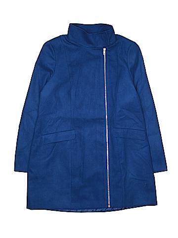 George Coat Size 16