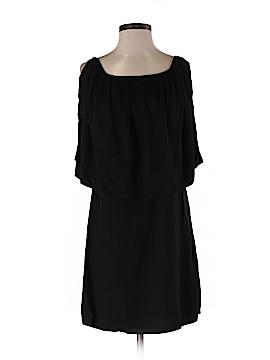 Indah Casual Dress Size S