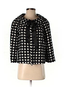 Sara Campbell Coat Size XS - Sm