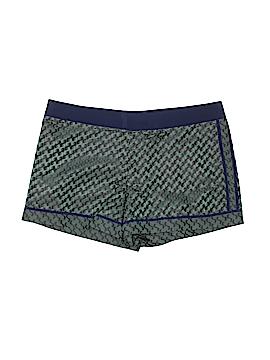 Club Monaco Dressy Shorts Size 12