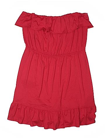 Mix & CO Casual Dress Size XL