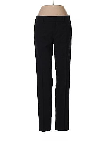 Vince. Wool Pants Size 0