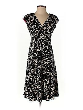 Jones New York Casual Dress Size 0