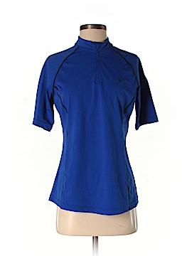 Coolibar Active T-Shirt Size M