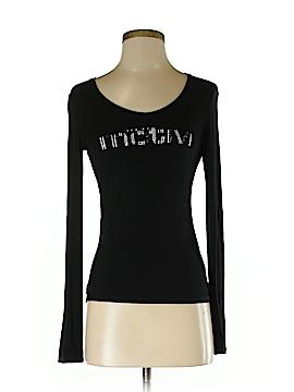 Motivi Long Sleeve T-Shirt Size S