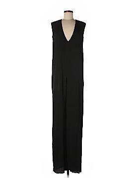 Chloé Jumpsuit Size 36 (EU)