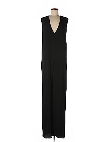 Chloe Jumpsuit Size 36 (EU)