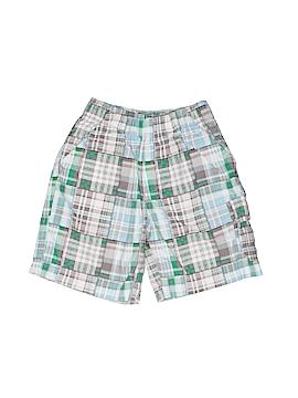 Basic Editions Shorts Size 4-5
