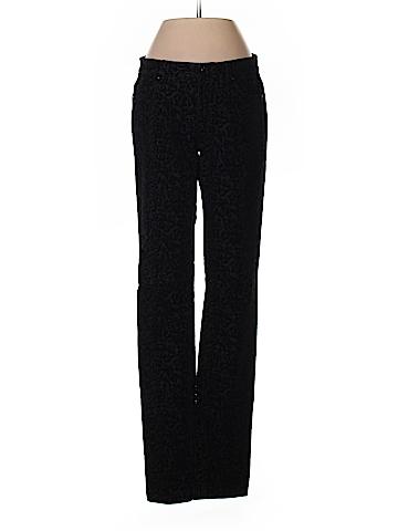 Etcetera  Jeans Size 2