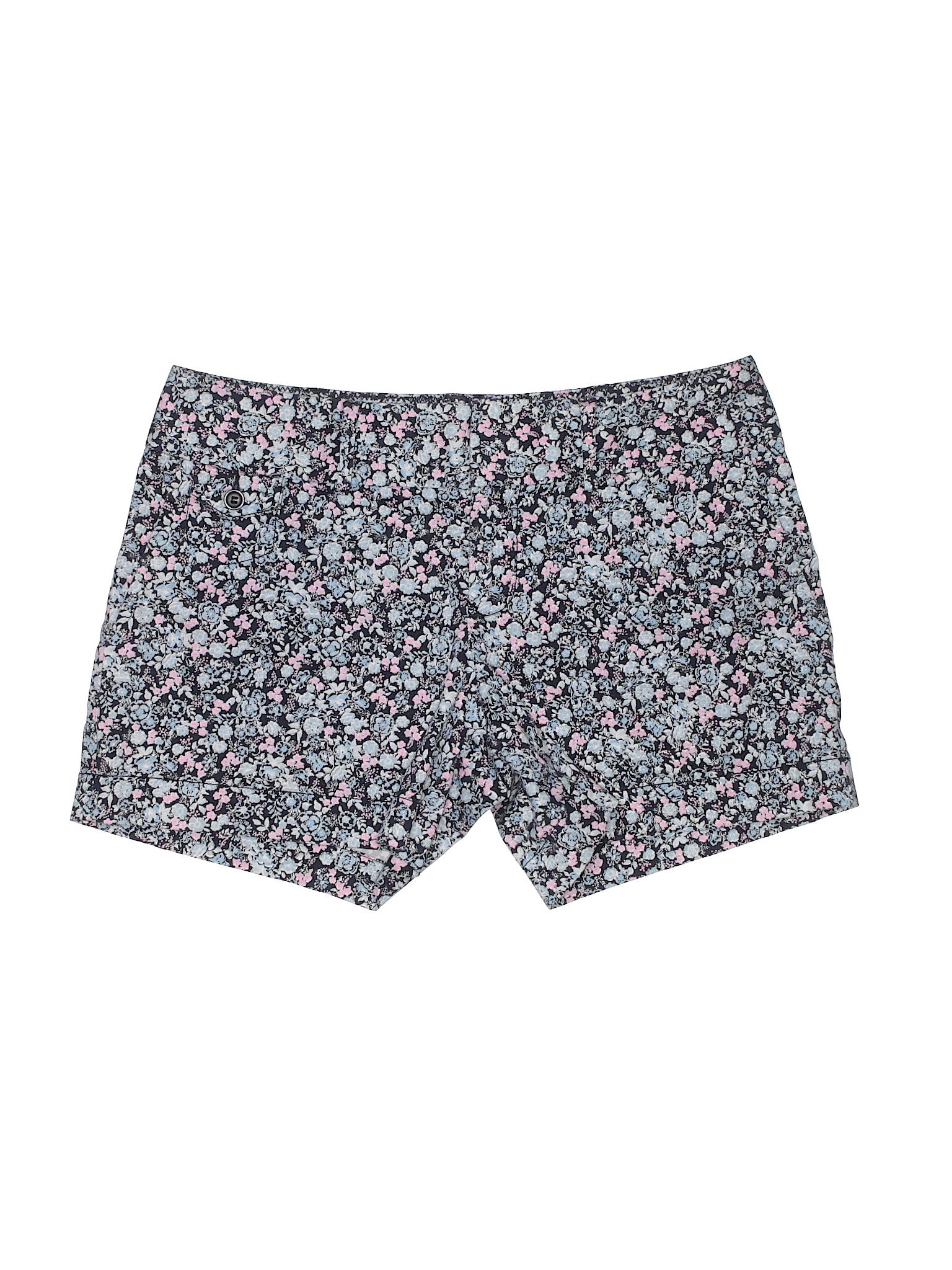 Boutique INC Boutique International INC Shorts Concepts zPzRqO