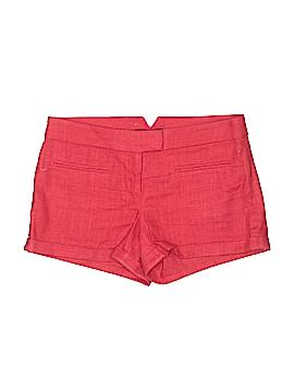 Jessica Simpson Shorts Size 2