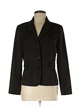 T. Milano Blazer Size 12
