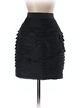 3.1 Phillip Lim Silk Skirt Size 4
