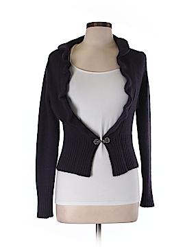 Valerie Bertinelli Cardigan Size M