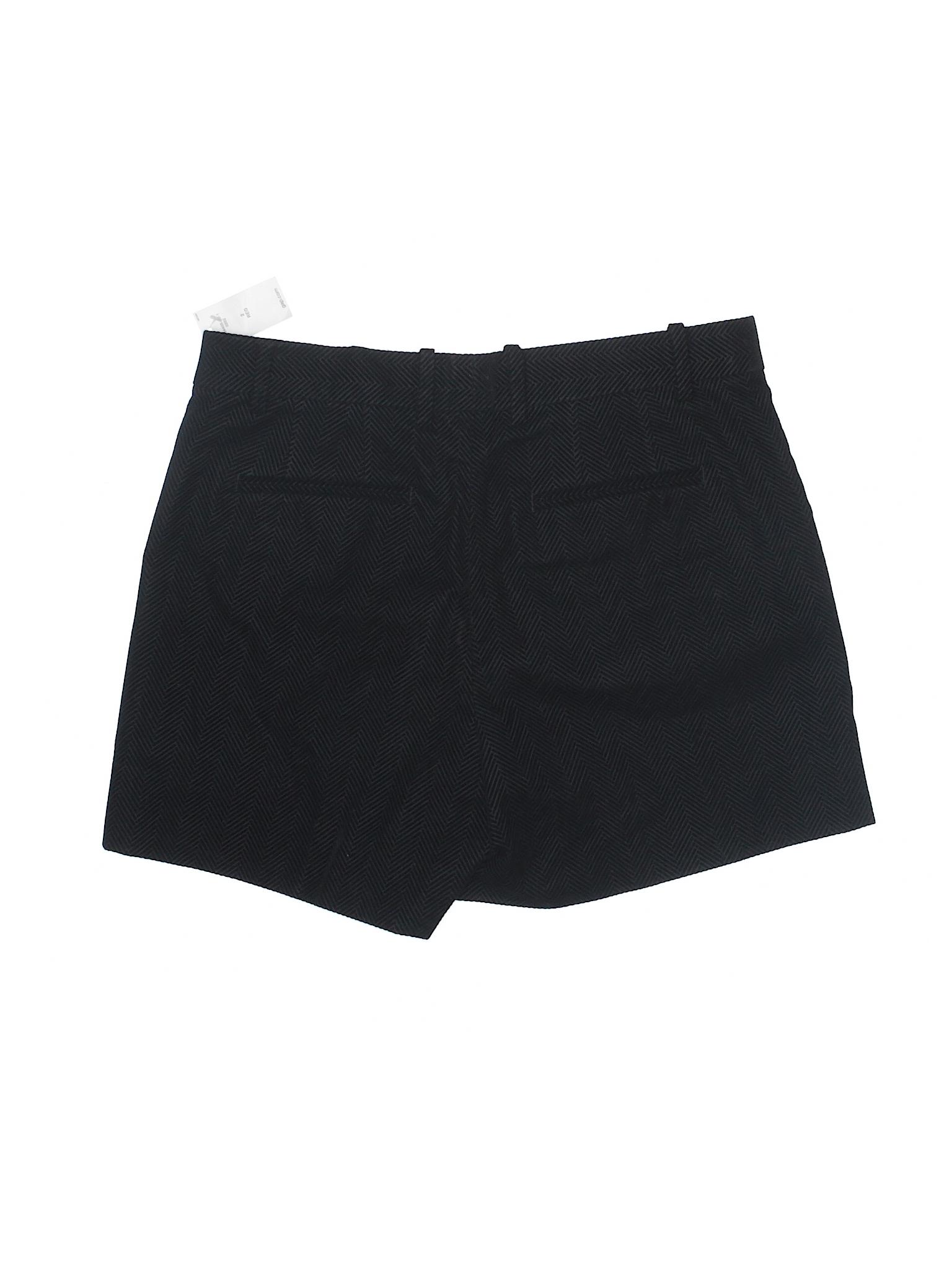 Gap Shorts Shorts Shorts Leisure Leisure Leisure winter Leisure winter Shorts Gap winter winter Gap Leisure Gap dfanZ5