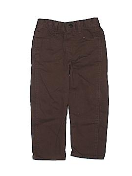 Disney Pixar Jeans Size 24 mo