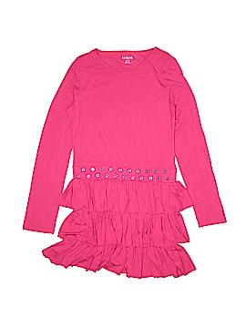 Kidpik Dress Size 14