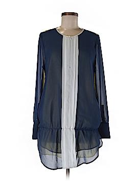 VERTIGO Casual Dress Size L