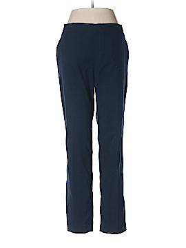 Uniqlo Dress Pants 28 Waist
