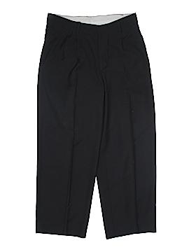 Perry Ellis Portfolio Dress Pants Size 10