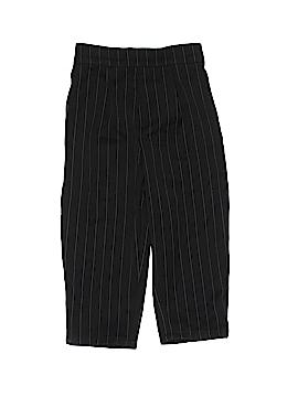 George Dress Pants Size 18 mo