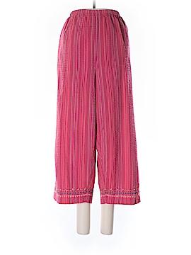 Koret Casual Pants Size 20W (Plus)