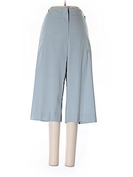 Jil Sander Khakis Size 40 (FR)