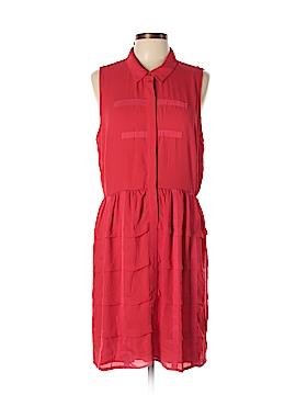 SB Casual Dress Size 12