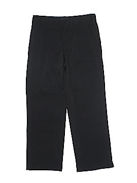 Garb Dress Pants Size 5-6